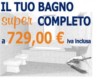 bagno_super_completo_borea_banner offerte ristrutturazione bagno