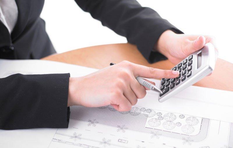Architetto, ma quanto mi costi? Scopri i reali costi della progettazione della tua ristrutturazione e come non spendere troppo!