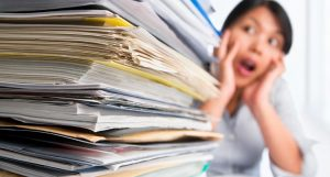 Documenti-per-ristrutturare