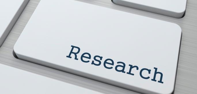 Gli errori nella ricerca online dell'impresa di ristrutturazione