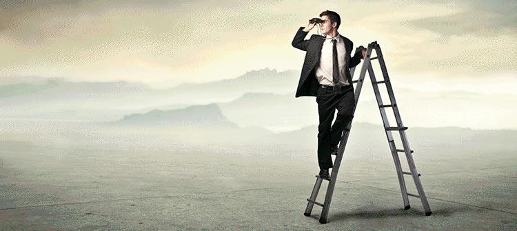 Cercare un'impresa di ristrutturazione: gli errori da evitare