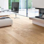 pavimento in legno prima scelta