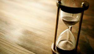 i tempi per chiedere l'applicazine della garanzia lavori ristrutturazione