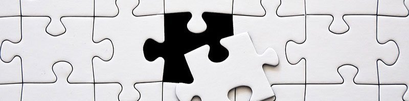 Ristrutturazione appratamento: sistema i tasselli