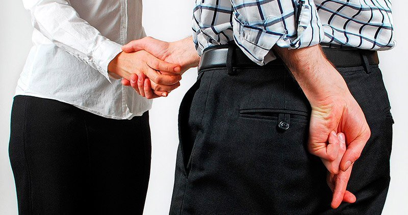 Ristrutturazione chiavi in mano: quando fidarti del tecnico