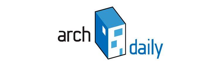 idee per ristrutturare casa: archdaily