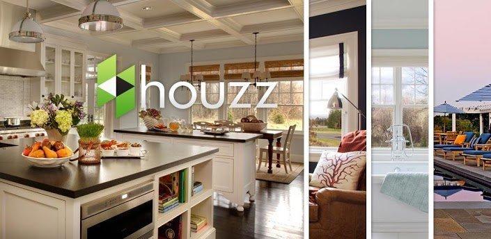 idee per ristrutturare casa: houzz