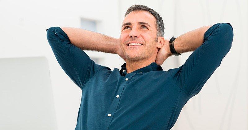 Lavori di ristrutturazione: devi evitare gli errori per viverli senza stress