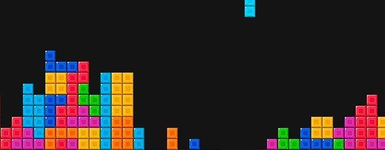 suggerimenti ristrutturazione bagno come un tetris