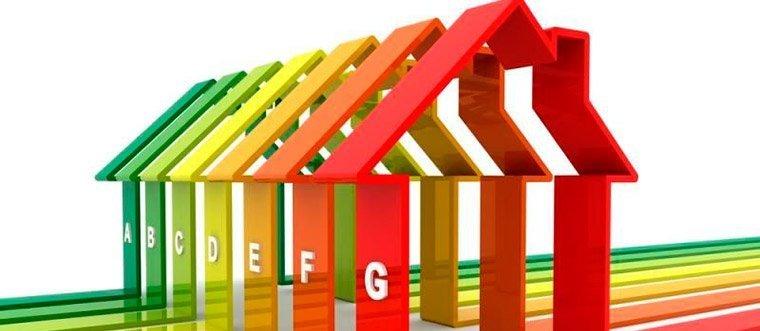 isolamento dell'intercapedine ed efficienza energetica