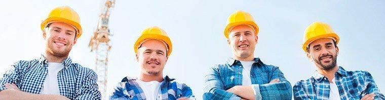 rifacimento impianto elettrico: le profesionalità necessarie