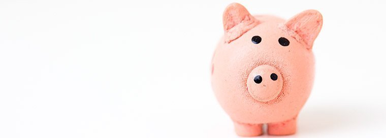 suggerimenti ristrutturazione bagno budget